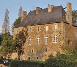 Ancien couvent des Carmes (G. Rembault)