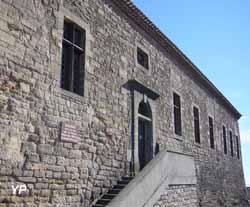 Musée du Lauragais (Musée du Lauragais)
