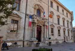 Château des Covet