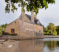 Moulin de Pen Castel