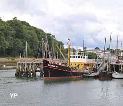 Port-musée