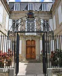 Musée de Millau (Service éducatif du Musée de Millau)