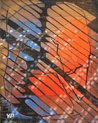 Hernet, opus 637 (Jean Deyrolle, 1960)