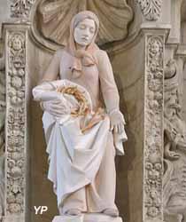 Notre-Dame de Pitié