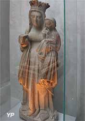 Musée de Bretagne