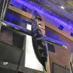 Missile V1
