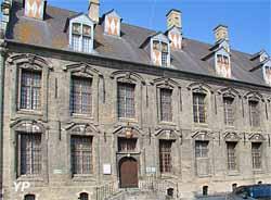 Musée municipal du Mont de Piété