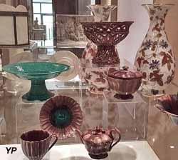 Musée d'art et d'histoire de Melun (Musée d'art et d'histoire de Melun)
