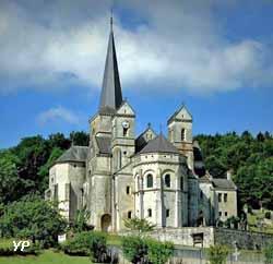 Église Notre-Dame de l'Assomption (N. Bouillet)