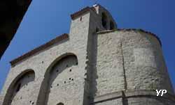 Église de la Nativité-de-Saint-Jean-Baptiste