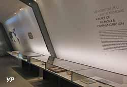 Musée Franco-Australien