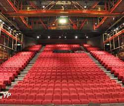Théâtre et cinéma Jacques Prévert (Théâtre et cinéma Jacques Prévert)