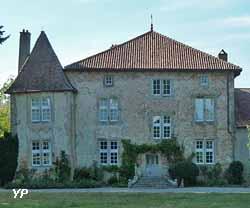 Château de Romécourt (François Viot)
