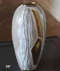 Vase (Pierre Chrystel, 2017)