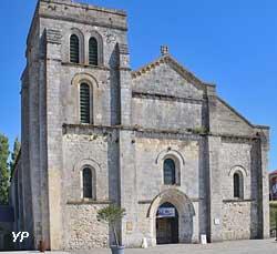 Basilique Notre-Dame de la Fin des Terres