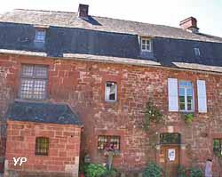 Maison Boutang du Peyrat