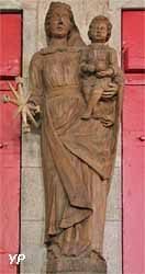Notre-Dame des Vents