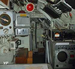 Radar et détecteur de radars