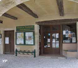 Office de Tourisme de Labastide-d'Armagnac