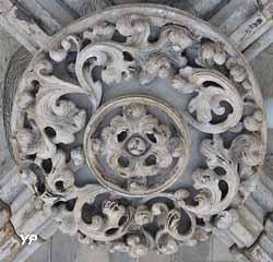 Musée d'Art Histoire et Archéologie - ancien évêché