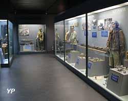 Musée de la Reddition allemande du 7 mai 1945
