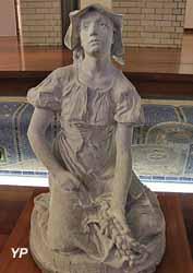 Graziella (Hector Lemaire, 1891)