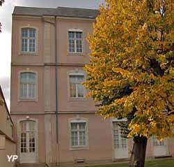 Musée Vert (Ville du Mans)