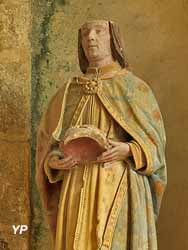 Saint Eliphe