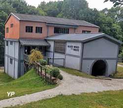 Parc-musée des Mines de la Brutz (VPLV)