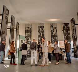 Salle Otto Dix