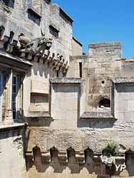 Musée Réattu (Ph Awn)