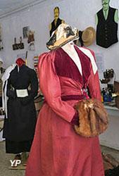 Musée du Costume et des Métiers d'antan (Musée du Costume et des Métiers d'antan)