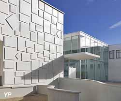 Façade Consortium Museum