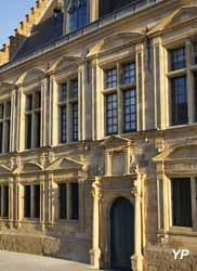 Musée départemental de Flandre (Philippe Houzé)