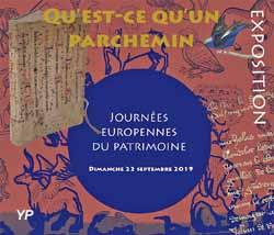 Archives de la ville de Dijon - Site historique (Archives municipales de Dijon)