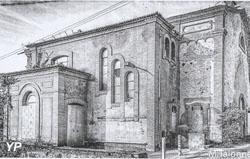 Tivoli (M. Talonnea)