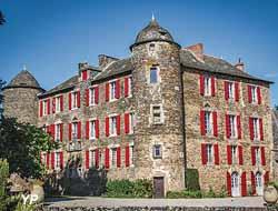 Château du Bosc Toulouse Lautrec (Château du Bosc-Putzola)