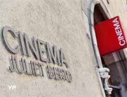 Cinémathèque de Grenoble (Cinémathèque de Grenoble)