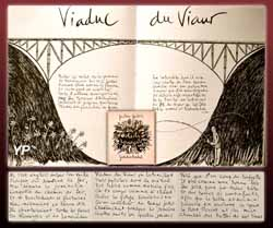 Viaduc de Viaur (Yalta Production)