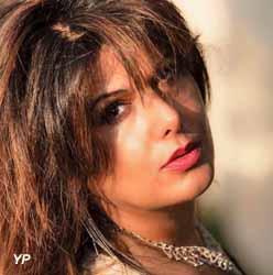 Angelica Cirillo (DR)