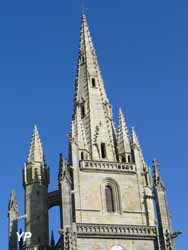 Basilique Notre-Dame-de-Paradis