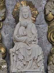 Notre-Dame de Bonne nouvelle
