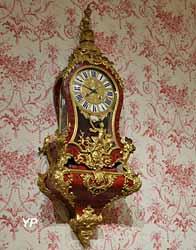 Cartel XVIIIe