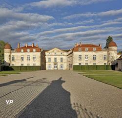 Château de Parentignat (David Bordes)