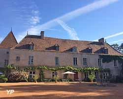 Château de Beauregard (Château de Beauregard)