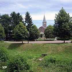 Parc Despret