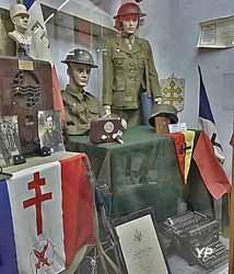 Musée des armées (Musée des armées)