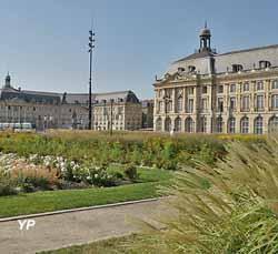 Musée national des douanes (Musée national des douanes)