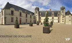 Château de Goulaine (Château de Goulaine)