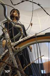 Musée de la Résistance et de la Déportation de Picardie (Musée de la Résistance et de la Déportation)